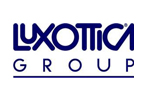 saphelec luxottica group